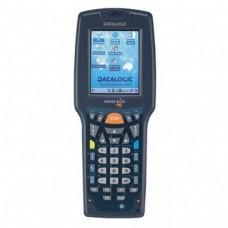 Терминал DL-SKORPIO 701-902 WIFI+BT, MIN+ALP (128MB RAM/512MB Flash, 38-Key, WinCE 5.0)