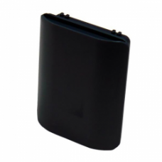Аккумулятор стандартный для DL-SKORPIO (DL-SKORPIO STANDARD BATTERY)