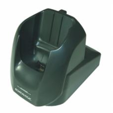 Подставка для DL-Scorpio, 1 слот, Ethernet (DL-SKORPIO SINGLE CRADLE ETHERNET)