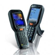 Терминал Datalogic Falcon X3 ручной, Wi-Fi, Bluetooth, 256Мб RAM/256 Мб Flash, 29 клав., СЕ 6, арт.