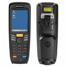 Терминал Motorola MC2180 LI KIT, ENG, PS, CRDL, UUSB, арт. K-MC2180-CS01E-CRD