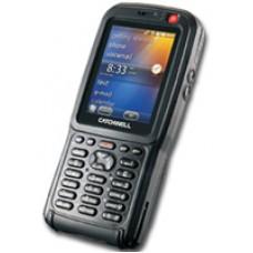 Терминал Catchwell CW-20, Win Mobile 6.5, 1D Laser (H), WiFi, BT, блок питания