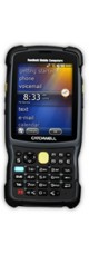Терминал Catchwell CW-31, Win Mobile 6.5, 1D Laser (H), WiFi, BT, блок питания