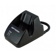 Коммуникационная подставка CRD-1006 к ТСД OPH-1005