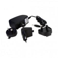 БП для коммуникационной подставки CRD-1006 (6,0V 2,0A) к ТСД OPH-1005