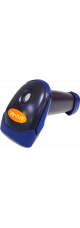 Сканер Эвотор 1101