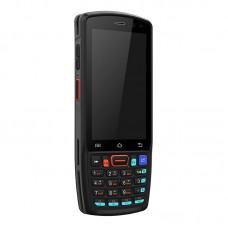 Терминал сбора данных Urovo DT40 / DT40-SZ2S9E4000 / Android 9 / 2D Imager / Zebra SE4710, 2/16 Gb