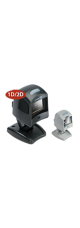 Magellan 1100i USB черный MG112041-001-412 (прямой кабель)