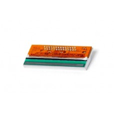 Термоголовка DEFW00C646  (аналог  KRC-56-8TBB2-SHM(лайт 200 .ПТК)