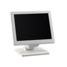 "Монитор 8,4"" R1-080 TFT LCD (белый)"