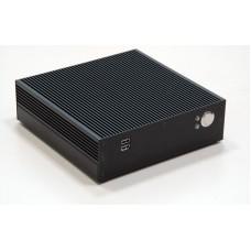 """POS-компьютер """"ШТРИХ-POS-ATOM"""" N2800 безвентиляторный (Intel Atom N2800 1.866ГГц, ОЗУ 2Гб DDR3, HDD"""