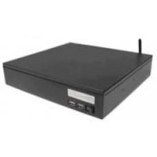 POS-компьютер CUBE (Intel M 600 МГц, память 512 Мб) (без Win)