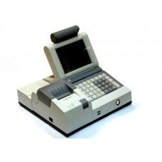 """POS-система """"ШТРИХ-LightPOS WinCE 6.0"""" 001 R2 (черный,серый)(ККТ """"ШТРИХ-LIGHT-01Ф"""")(ИК-детектор)"""