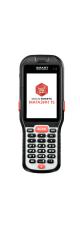Комплект SMART-DROID (1D), Магазин 15 Минимум, Android 4.4, бессрочная лицензия на 1 моб. устр