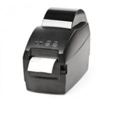 """Принтер этикеток АТОЛ BP21  (термо, 2"""", 127 мм\сек, 203dpi, RS232, USB, черный)"""