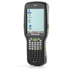 Терминал сбора данных Honeywell Dolphin 6500/WLAN/Bluetooth/128 RAM/128ROM/28кл./2D/win CE 5.0