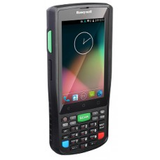"Терминал сбора данных Honeywell ScanPal  EDA50K 2D/2Gb/16Gb/Android 7.1/Bluetooth/WiFi/,4.0"",4000мАч"