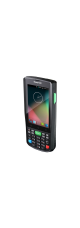 "Терминал сбора данных Honeywell ScanPal  EDA50K 2D/2Gb/8Gb /Android 7.1/Bluetooth/WiFi/,4.0"",4000мАч"