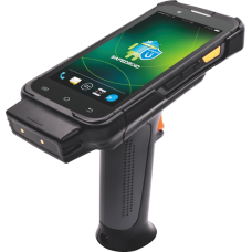 Терминал сбора данных Urovo i6300 / MC6300-SH3S7E400H / Android 7.1 / 2D Imager / Honeywell N6603