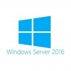 WinSvrSTDCore 2016 SNGL OLP 16Lic NL CoreLic