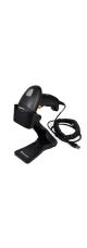 Сканер штрих-кода  2D Newland HR-3251 Marlin II USB с подставкой