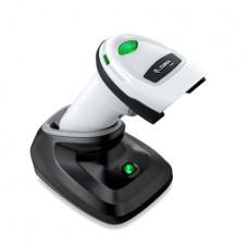 Сканер Zebra (Motorola) DS 2278-SR, 2D, USB, беспроводной