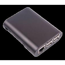 QR Box (миникомпьютер для Quick Resto)