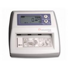 Детектор валют Cassida 3300