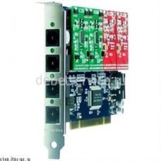Интерфейсная плата Ethernet для принтеров чеков LK-T12