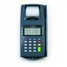 Терминал Yarus-С2100 (GPRS-модем, аккум.,быстр зарядка)