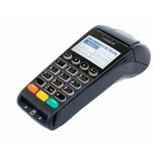 ККТ Yarus-M2100Ф (LCD FSTN160х80,3G,WiFi,Contactless,АКБ 3000мАч,)