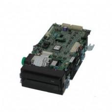 Ридер банковских карт Hybrid Card Reader ICT3K7-3R6940