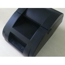 Принтер чеков DX58 USB