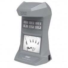 Детектор банкнот PRO COBRA 1350 IR LCD