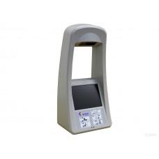 Детектор валют DIPIX DDM 100