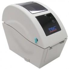 """Принтер этикеток TSC TDP-225 SU (термо, 2"""", 127 мм\сек, USB, RS-232)"""