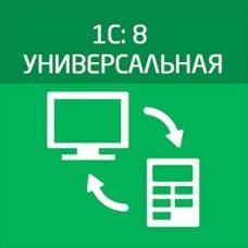 Приложение ЭВОТОР для обмена с 1С8: Штрих-М