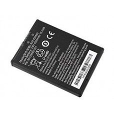 Аккумулятор (318-034-034) Battery (3.8V, 5,100mAh)  для ТСД Honeywell ScanPal  EDA60K (CK65/CK3)