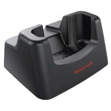 Зарядное устройство для ТСД Honeywell ScanPal  EDA50K Single Charging Dock