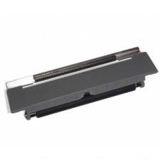 Отделитель этикетки для принтера Godex G500/530