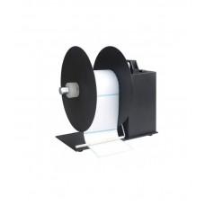 Смотчик этикеток DBS T10, универсальный, ширина  до 120 мм
