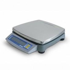 Весы фасовочные Штрих М 5ФА (POS2) 15кг