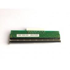 Термоголовка для LK-T12   p/n: THM07-00DG-001X