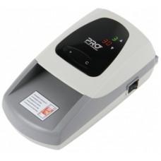 Детектор  автоматический PRO CL-200 R