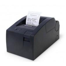 """ККТ """"ШТРИХ-LIGHT 01Ф"""" фискальный регистратор ОНЛАЙН (черный), Ethernet"""