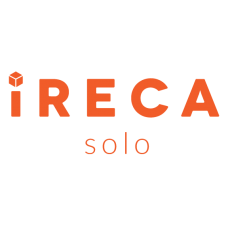 iRECA: Solo