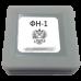 Фискальный Накопитель (ФН-1.1, 15 мес) в комплекте с услугами ОФД