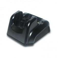 Коммуникационно-зарядная подставка для терминала PM260 и USB-кабель